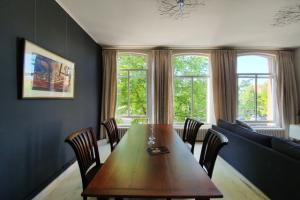 Bekijk appartement te huur in Amsterdam Keizersgracht, € 1795, 75m2 - 394873. Geïnteresseerd? Bekijk dan deze appartement en laat een bericht achter!