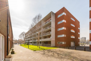 View apartment for rent in Schiedam Dr Wibautplein, € 1250, 98m2 - 356849. Interested? check out this apartment and leave a message!