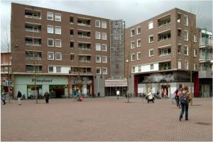 Bekijk appartement te huur in Enschede B. 1945, € 950, 85m2 - 356990. Geïnteresseerd? Bekijk dan deze appartement en laat een bericht achter!