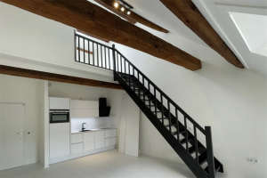 For rent: Apartment Grote Gracht, Maastricht - 1