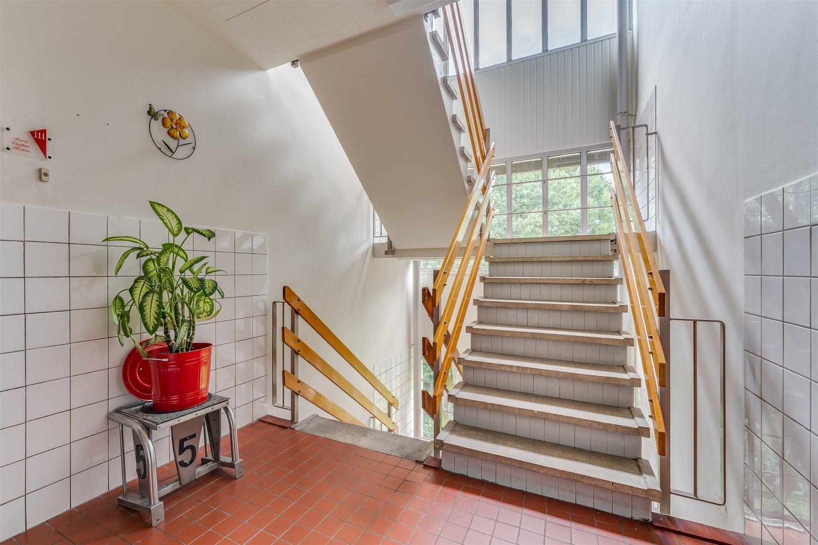 Te huur: Appartement Zangvogelweg, Amersfoort - 1