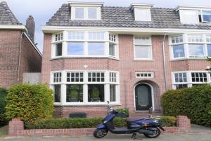 For rent: House Nassaulaan, Alkmaar - 1
