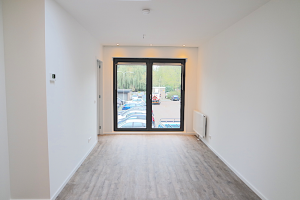 For rent: Apartment Max Havelaarlaan, Amstelveen - 1