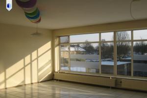 Bekijk woning te huur in Den Bosch Kooikersweg, € 100, 120m2 - 392535. Geïnteresseerd? Bekijk dan deze woning en laat een bericht achter!