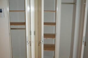 Bekijk appartement te huur in Deventer Tabakswal, € 605, 40m2 - 355917. Geïnteresseerd? Bekijk dan deze appartement en laat een bericht achter!