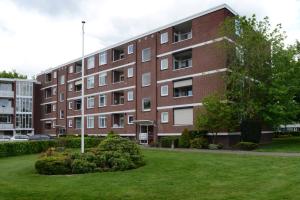 Bekijk appartement te huur in Almelo Maasstraat, € 795, 90m2 - 362265. Geïnteresseerd? Bekijk dan deze appartement en laat een bericht achter!