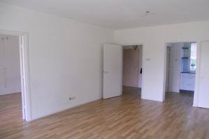 Bekijk appartement te huur in Hilversum Frederik van Eedenlaan, € 1242, 90m2 - 370954. Geïnteresseerd? Bekijk dan deze appartement en laat een bericht achter!