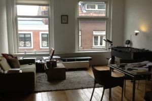 Bekijk appartement te huur in Leiden Breestraat, € 1000, 70m2 - 347541. Geïnteresseerd? Bekijk dan deze appartement en laat een bericht achter!