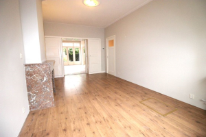 For rent: Apartment De Moucheronstraat, Den Haag - 1