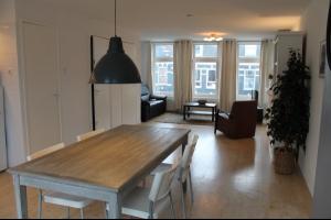 Bekijk appartement te huur in Amsterdam Albert Cuypstraat, € 1650, 75m2 - 290463. Geïnteresseerd? Bekijk dan deze appartement en laat een bericht achter!