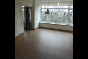 Bekijk appartement te huur in Tilburg Tobias Asserlaan, € 700, 75m2 - 295244. Geïnteresseerd? Bekijk dan deze appartement en laat een bericht achter!