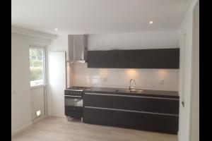 Bekijk appartement te huur in Arnhem Veerpolderstraat, € 760, 67m2 - 291303. Geïnteresseerd? Bekijk dan deze appartement en laat een bericht achter!
