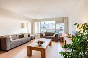 Te huur: Appartement Maria Cherubinastraat, Breda - 1