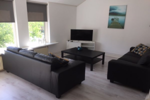 View apartment for rent in Groningen Zaagmuldersweg, € 1395, 85m2 - 368761. Interested? check out this apartment and leave a message!