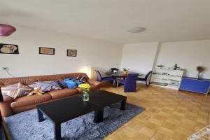 Te huur: Kamer van Almondestraat, Delft - 1