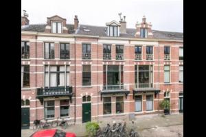 Bekijk appartement te huur in Utrecht Willem Barentszstraat: Appartementen - € 1750, 66m2 - 295825