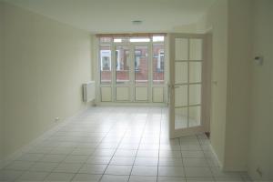 Te huur: Appartement Bakkersstraat, Den Haag - 1