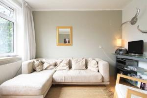 Bekijk woning te huur in Amsterdam Meteorenweg, € 1750, 90m2 - 292881. Geïnteresseerd? Bekijk dan deze woning en laat een bericht achter!