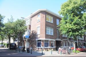 Bekijk appartement te huur in Den Haag Linnaeusstraat: Appartement - € 825, 64m2 - 315134