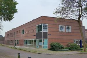 Bekijk appartement te huur in Deventer J. Reviusstraat, € 695, 58m2 - 361787. Geïnteresseerd? Bekijk dan deze appartement en laat een bericht achter!