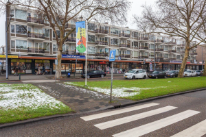 View apartment for rent in Rotterdam Meyenhage, € 895, 67m2 - 374963. Interested? check out this apartment and leave a message!