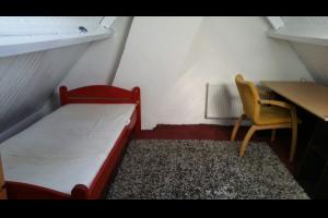Bekijk kamer te huur in Utrecht Leliestraat, € 500, 12m2 - 296029. Geïnteresseerd? Bekijk dan deze kamer en laat een bericht achter!