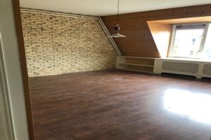Bekijk appartement te huur in Leeuwarden Aggemastate, € 720, 51m2 - 368230. Geïnteresseerd? Bekijk dan deze appartement en laat een bericht achter!