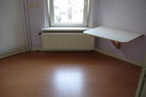 Bekijk kamer te huur in Den Bosch O. Engelenseweg, € 300, 9m2 - 362216. Geïnteresseerd? Bekijk dan deze kamer en laat een bericht achter!