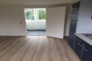 Bekijk appartement te huur in Eindhoven Hastelweg, € 715, 50m2 - 346807. Geïnteresseerd? Bekijk dan deze appartement en laat een bericht achter!