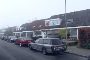 Te huur: Woning Boorn, Drachten - 1