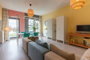 View apartment for rent in Utrecht Battutalaan, € 1200, 71m2 - 382362. Interested? check out this apartment and leave a message!