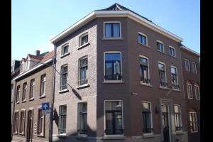 Bekijk woning te huur in Roermond Leliestraat, € 1250, 85m2 - 312433. Geïnteresseerd? Bekijk dan deze woning en laat een bericht achter!