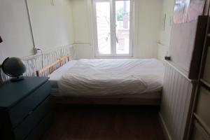 Bekijk kamer te huur in Arnhem Bakkerstraat, € 350, 12m2 - 347394. Geïnteresseerd? Bekijk dan deze kamer en laat een bericht achter!