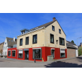 For rent: Apartment Napoleonstraat, Valkenburg Lb - 1