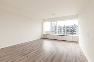 Te huur: Appartement Cornelis Heinricksestraat, Rotterdam - 1