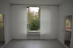 Bekijk appartement te huur in Enschede Stadsmatenstraat, € 737, 46m2 - 395726. Geïnteresseerd? Bekijk dan deze appartement en laat een bericht achter!