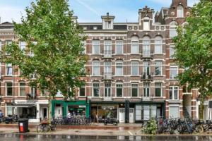 Bekijk appartement te huur in Amsterdam Ceintuurbaan, € 1750, 70m2 - 372846. Geïnteresseerd? Bekijk dan deze appartement en laat een bericht achter!