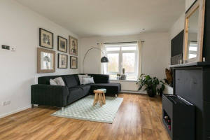 View apartment for rent in Breda Okeghemlaan, € 1245, 79m2 - 370232. Interested? check out this apartment and leave a message!