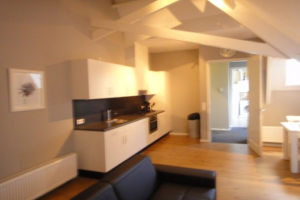 View apartment for rent in Eindhoven Nieuwe Emmasingel, € 1350, 60m2 - 378596. Interested? check out this apartment and leave a message!