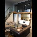 Te huur: Appartement Orthenstraat, Den Bosch - 1