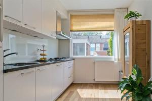 Bekijk woning te huur in Enschede Hanenberglanden, € 1100, 119m2 - 384289. Geïnteresseerd? Bekijk dan deze woning en laat een bericht achter!