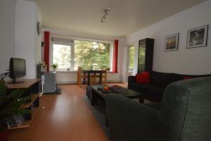 Bekijk appartement te huur in Groningen Madame Curiestraat, € 715, 70m2 - 384277. Geïnteresseerd? Bekijk dan deze appartement en laat een bericht achter!