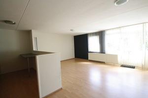 View apartment for rent in Brunssum Prins Hendriklaan, € 695, 60m2 - 370546. Interested? check out this apartment and leave a message!