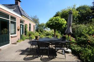 Bekijk woning te huur in Noordwolde Gn Noordwolderweg, € 1100, 135m2 - 281646. Geïnteresseerd? Bekijk dan deze woning en laat een bericht achter!