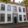 Bekijk appartement te huur in Tilburg Goirkestraat, € 735, 32m2 - 351242. Geïnteresseerd? Bekijk dan deze appartement en laat een bericht achter!