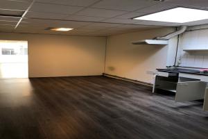 Bekijk studio te huur in Almelo Kerkstraat, € 525, 60m2 - 392226. Geïnteresseerd? Bekijk dan deze studio en laat een bericht achter!