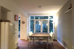 Bekijk appartement te huur in Eindhoven S. Hubertusstraat, € 1350, 100m2 - 348414. Geïnteresseerd? Bekijk dan deze appartement en laat een bericht achter!