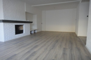View apartment for rent in Eindhoven Heezerweg, € 1175, 75m2 - 378407. Interested? check out this apartment and leave a message!