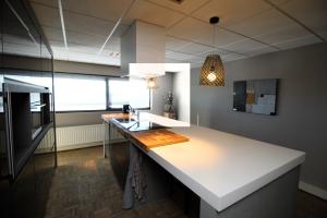 Bekijk appartement te huur in Enschede Windmolenweg, € 850, 45m2 - 357923. Geïnteresseerd? Bekijk dan deze appartement en laat een bericht achter!