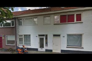 Bekijk studio te huur in Eindhoven Kempensebaan, € 565, 17m2 - 289442. Geïnteresseerd? Bekijk dan deze studio en laat een bericht achter!